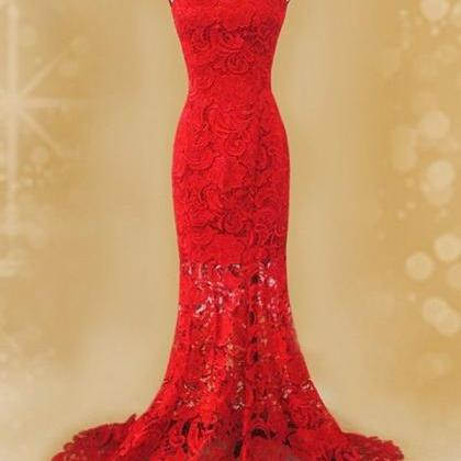 red dress.dresses 24,long prom dres..