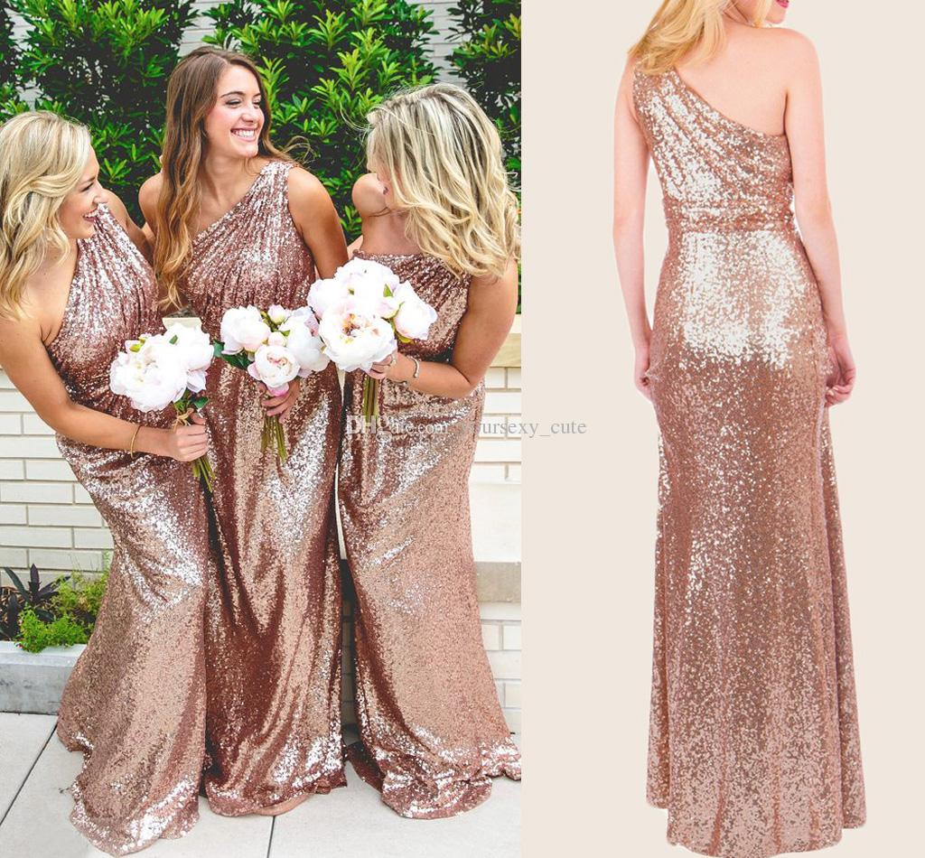 Fl Bridesmaid Dresses Canada